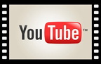 youtube-0MjIAXiF3tw-5647a18931396