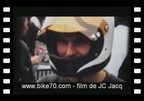 1972 : Grand Prix Motos Rungis 2/2
