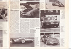 Les damier Panhard sept 1996 Page 5