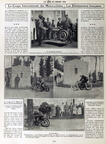 1904 Eliminatoires Coupe Internationale des Motocyclettes