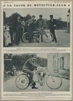 1905 Coupe du Motocycle Club