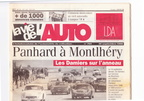 Les damier Panhard sept 1996 Page 1